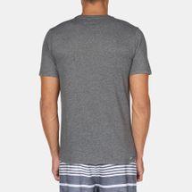 Hurly Icon Dri-Fit Premium T-Shirt, 215737