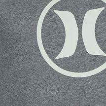 Hurly Icon Dri-Fit Premium T-Shirt, 215740