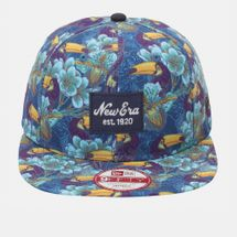 New Era Tropical 9Fifty Cap