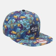 New Era Tropical 9Fifty Cap, 181815