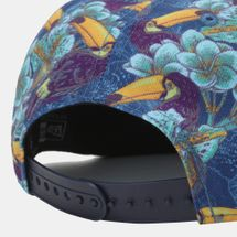 New Era Tropical 9Fifty Cap, 181816