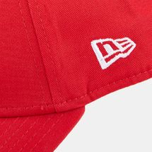 New Era Flag Collection Cap - Red, 1398091