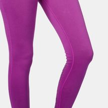 Under Armour UA Favorite Leggings, 172631
