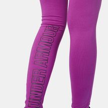 Under Armour UA Favorite Leggings, 172626