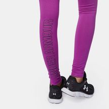 Under Armour UA Favorite Leggings, 172627
