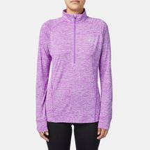 Under Armour UA Tech™ Twist ½ Zip Sweatshirt, 172747