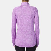 Under Armour UA Tech™ Twist ½ Zip Sweatshirt, 172748
