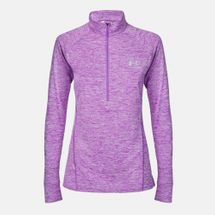 Under Armour UA Tech™ Twist ½ Zip Sweatshirt, 172750