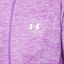 Under Armour UA Tech™ Twist ½ Zip Sweatshirt, 172751