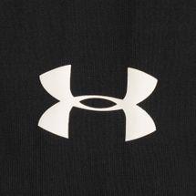 Under Armour Performance Arm Sleeve, 1655971