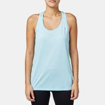 Under Armour UA Tech™ Twist Tank Top, 172687