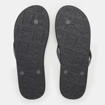Under Armour Atlantic Dune Slides, 1012941