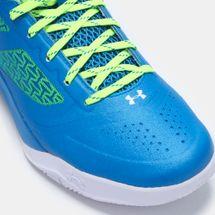Under Armour ClutchFit™ Drive 2 Basketball Shoe, 172445