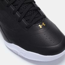 Under Armour ClutchFit™ Drive 2 Basketball Shoe, 172125