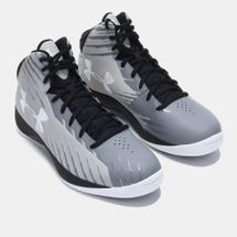 Under Armour Jet Basketball Shoe, 171732
