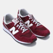 حذاء ريڤلايت 996 من نيو بالانس, 279523