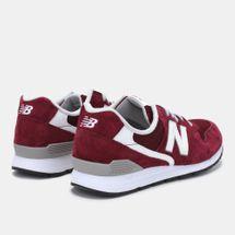 حذاء ريڤلايت 996 من نيو بالانس, 279524