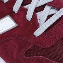 حذاء ريڤلايت 996 من نيو بالانس, 279526