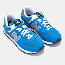 New Balance ML574CPP Running Shoe, 221931