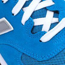 New Balance ML574CPP Running Shoe, 221934