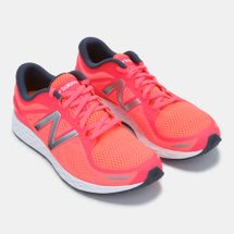 New Balance Fresh Foam Zante Shoe, 279543