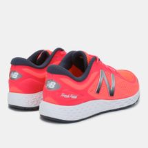 New Balance Fresh Foam Zante Shoe, 279544