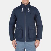 Timberland Mount Franklin Hooded Jacket, 185657
