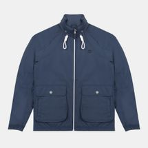 Timberland Mount Franklin Hooded Jacket, 185660