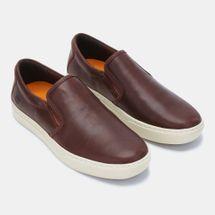 Timberland® Adventure 2.0 Cupsole Slip-On Shoe, 221097
