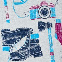 Timberland Herring River T-Shirt, 193360