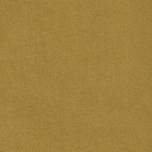 Timberland® Caspian Lake Shorts, 220460