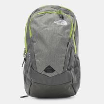 The North Face Vault Backpack - Grey, 311428