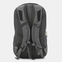 The North Face Vault Backpack - Grey, 311429