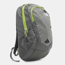 The North Face Vault Backpack - Grey, 311430