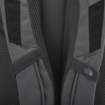 The North Face Vault Backpack - Grey, 311431