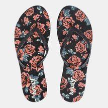 Reef Stargazer Prints Sandals, 309334
