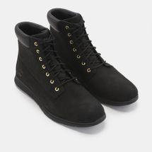 Timberland Killington 6-Inch Boot - Sensorflex™, 338856