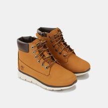 Timberland Kids' Killington 6-Inch Boot - Sensorflex™, 599462