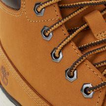 Timberland Kids' Killington 6-Inch Boot - Sensorflex™, 599465
