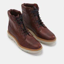 Timberland Kenniston 6-Inch Lace Up Boot - Sensorflex™, 338831