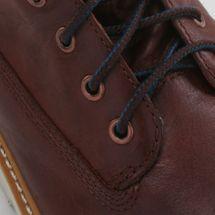 Timberland Kenniston 6-Inch Lace Up Boot - Sensorflex™, 338834