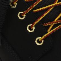 Timberland Killington Chukka Boot, 339139