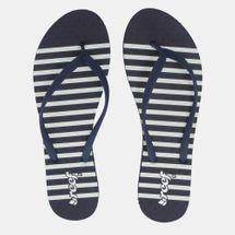 Reef Chakras Flip Flops, 313987