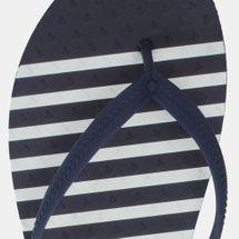 Reef Chakras Flip Flops, 313989