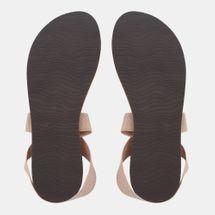 Reef Cushion Moon Vegan Sandals, 309332