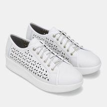 حذاء برلين بارك برفورمانس اوكسفورد من تمبرلاند للنساء, 1655086