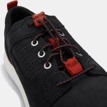 حذاء فلايروم إل/إف اوكسفورد من تمبرلاند للاطفال الصغار, 1732596