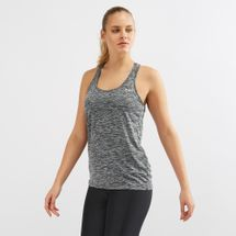 Under Armour Tech Twist Tank Top