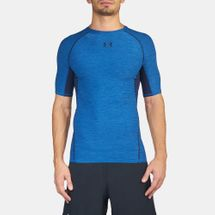 Under Armour HeatGear® Twist T-Shirt, 467584