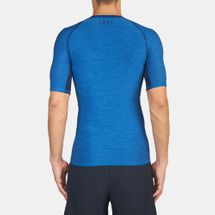 Under Armour HeatGear® Twist T-Shirt, 467585